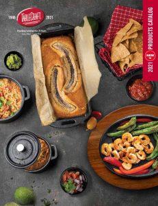 TableCraft || New Items 2021