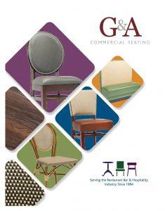 G&A Furniture