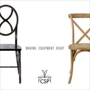 CSP Furniture